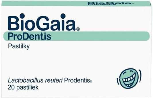 Жевательная резинка от гингивита